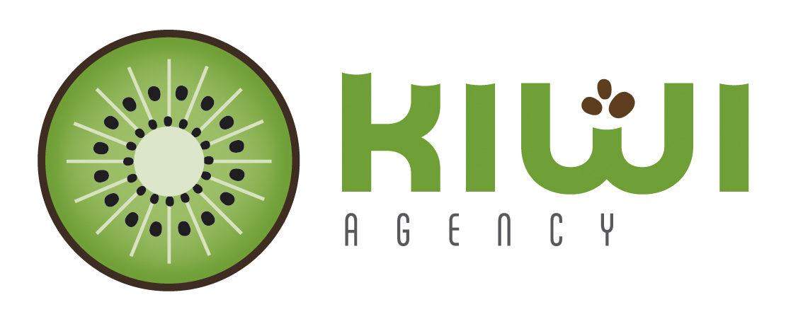 KiwiAgency